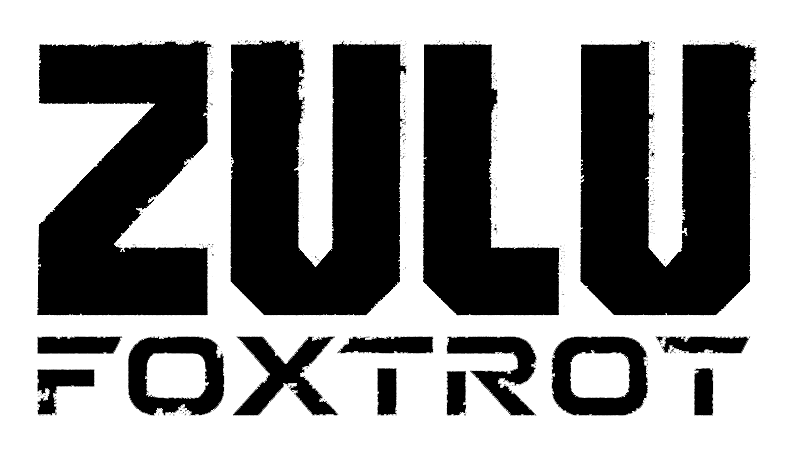 Zulu Foxtrot